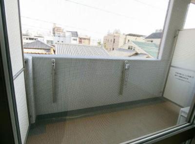 ☆神戸市須磨区 ヴィラ村雨☆