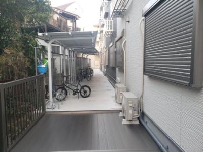 ☆神戸市垂水区 グルーブ五色山☆