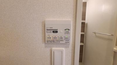 ☆神戸市垂水区 グランステイツ☆