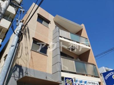 駅近☆神戸市垂水区 カレント北川 賃貸☆