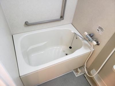 嬉しいお風呂・トイレ別☆神戸市垂水区 カレント北川 賃貸☆