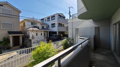 同建物別部屋参考写真☆神戸市垂水区 フェアリッチフィールド☆