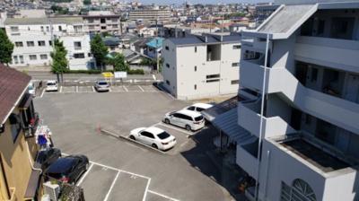 ☆神戸市垂水区 フェアリッチフィールド☆