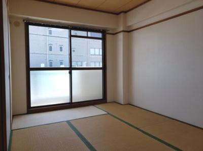 参考☆神戸市垂水区 ベルメゾンK☆
