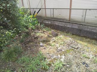【外観】57200 岐阜市岩田東土地