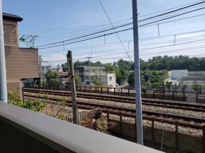 参考☆神戸市垂水区 クリアパール垂水 賃貸☆