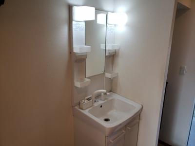 シャワー付☆神戸市垂水区 クリアパール垂水 賃貸☆