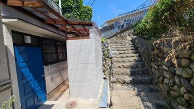 ☆神戸市垂水区 泉が丘2丁目戸建☆