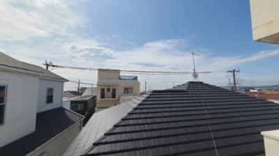 ☆神戸市垂水区 汐見コーポ☆