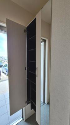 同建物別部屋参考写真☆神戸市垂水区 クレールわかば☆