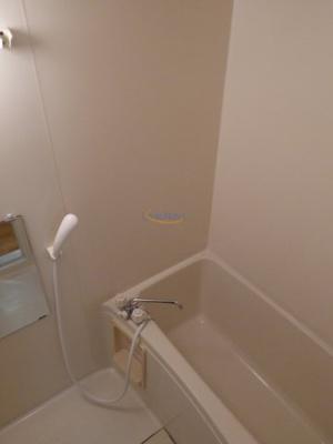 【浴室】ラナップスクエア天満プライム