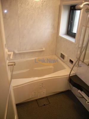 【浴室】リーガル西天満3