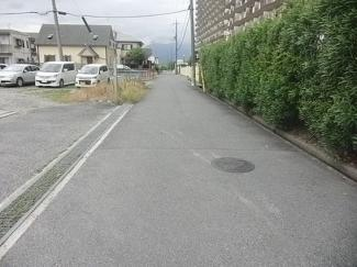 【周辺】琵琶湖アーバンリゾートⅢ番館