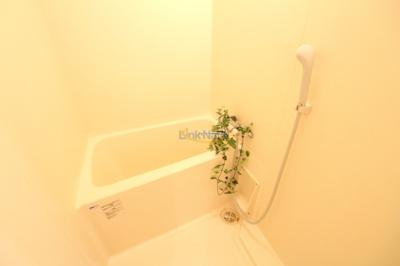 【浴室】エテルノヨシダ