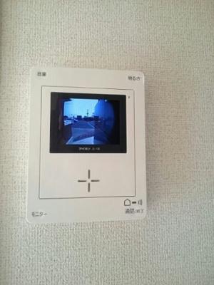 【その他】グレイスフル ヴィラ KⅡ