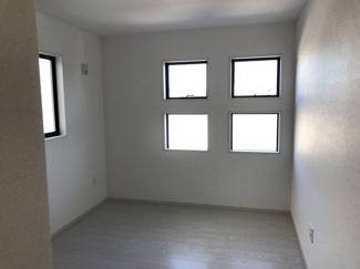 鴻巣市箕田の新築戸建 全3号棟 1号棟