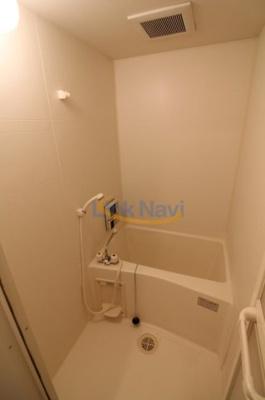 【浴室】ランドマークシティ北梅田