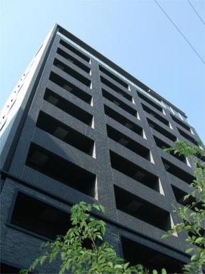 【外観】福信館