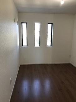2階6.5帖洋室