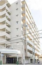 バージュアル横濱鶴見の画像