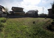 龍ヶ崎市立野の画像