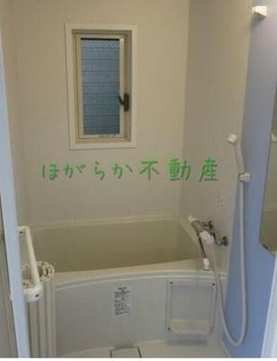 【浴室】宮田邸