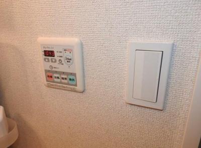 【その他】ライツェント石島