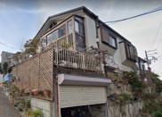 藤沢市菖蒲沢 中古戸建の画像