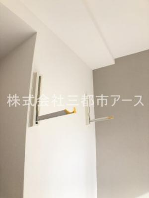 【内装】ベルシード品川西大井(ベルシードシナガワニシオオイ)