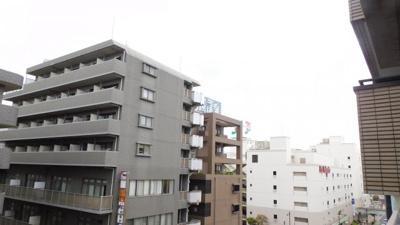 【外観】メゾン竹内