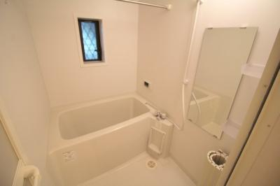 【浴室】グランドゥール千里