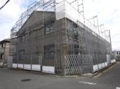 仮)D-room鷺沼台の画像
