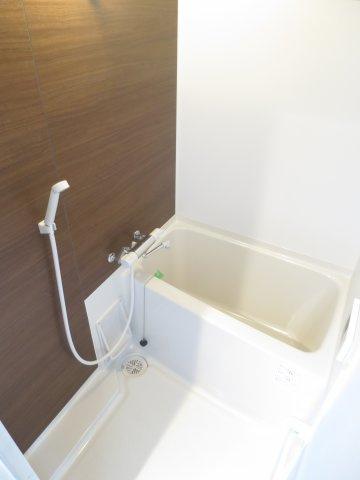 【浴室】エスペラント