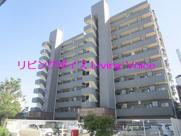 平塚市四之宮1丁目 グランマーレ湘南公園EASTの画像