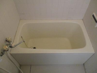 【浴室】グランドムール