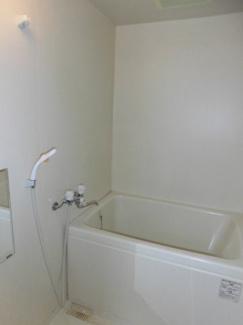 【浴室】石原セブンマンション