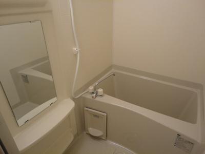 バス(浴室換気乾燥機)