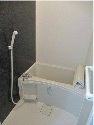 【浴室】GRANDE菊川