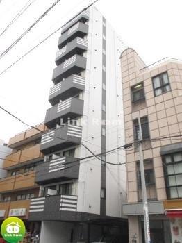 【外観】GRANDE菊川