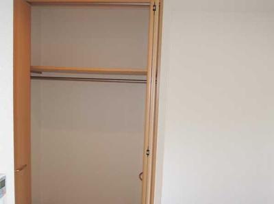 【収納】KYKガーデンホームズ若林 独立洗面台 バストイレ別 オートロック