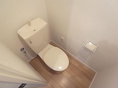 【トイレ】LaLa3710(ララサンナナイチゼロ)