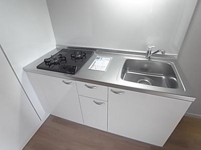【キッチン】LaLa3710(ララサンナナイチゼロ)