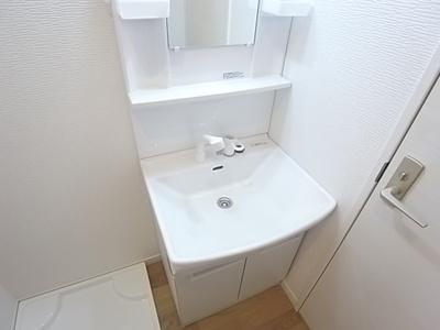 【洗面所】LaLa3710(ララサンナナイチゼロ)