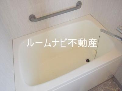 【浴室】Crest本郷