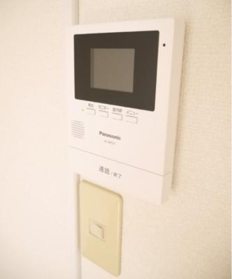 【セキュリティ】サンスクエアⅡ