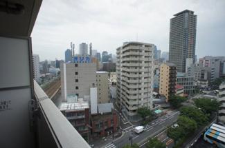 エスライズ梅田北