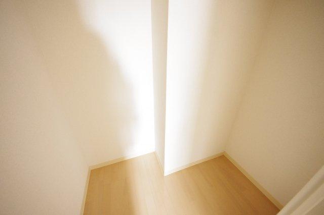 参考 別部屋の写真です。
