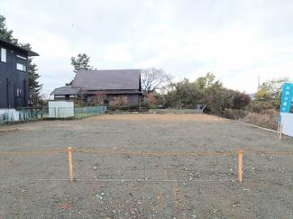 【土地図】中庄 琵琶湖近く 土地