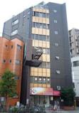 鹿村ビルの画像
