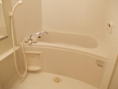 【浴室】シェーン・ヴァルトB